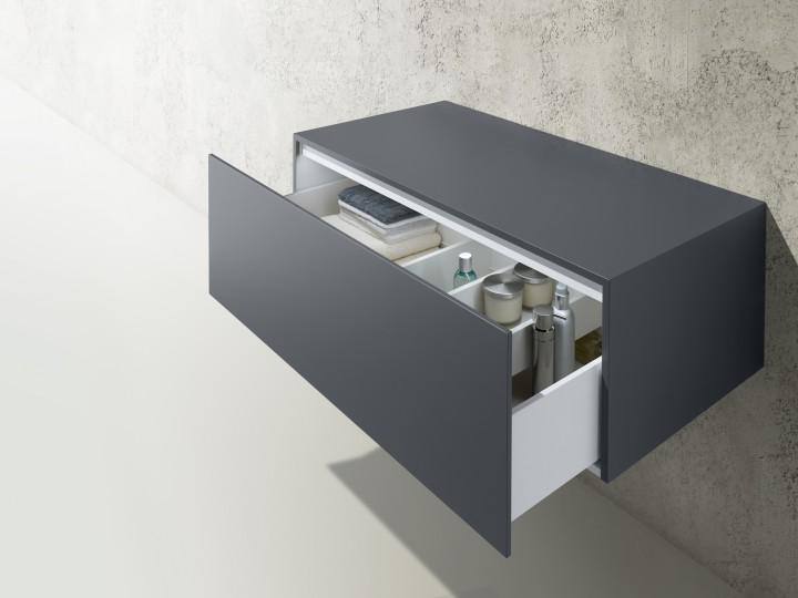 Keuco Edition 11: Bad-Design auf höchstem Niveau | b-cube Online ... | {Waschtischunterschrank design 56}