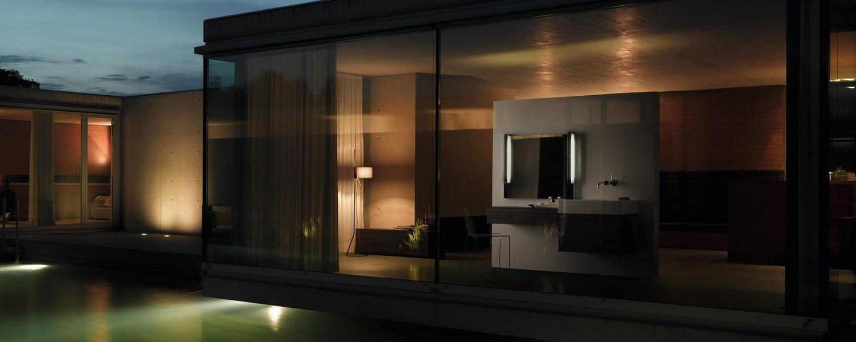 alape categories brands b cube online magazin. Black Bedroom Furniture Sets. Home Design Ideas