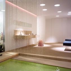 luxusbad b cube online magazin. Black Bedroom Furniture Sets. Home Design Ideas