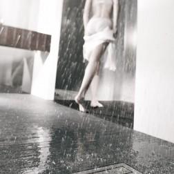 Ceraniveau - für bodengleiche Duschen der neuen Generation