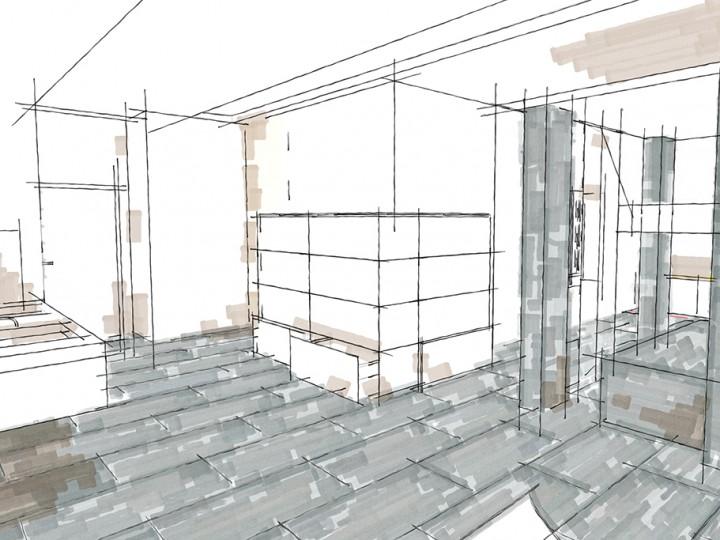 wellnessprojekt kassel 2013 b cube online magazin. Black Bedroom Furniture Sets. Home Design Ideas