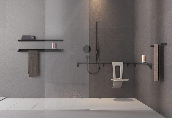 fsb ergosystem a100 b cube online magazin. Black Bedroom Furniture Sets. Home Design Ideas