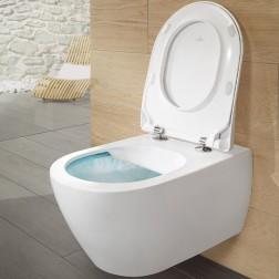 Villeroy & Boch WC