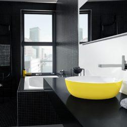 Villeroy & Boch Artis Farbwelt - Bringen Sie Farbe ins Bad