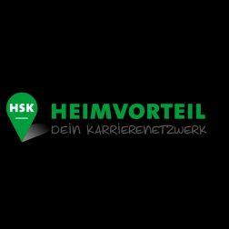 """Heimvorteil HSK – """"Kommt zurück in die Region"""""""