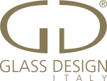 GlassDesign