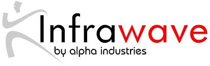 InfraWave