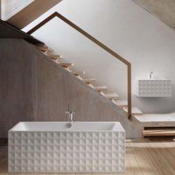 BetteLoft Badewannen und Waschtische