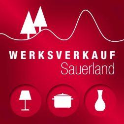 Werksverkauf Sauerland