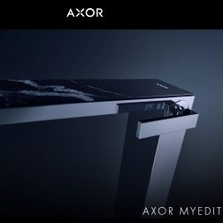 Axor MyEdition
