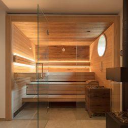 corso sauna manufaktur