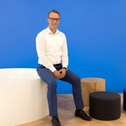 Nachgefragt: Unser Interview mit Sven Rensinghoff, Bette